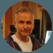 Contact Peter van Tilburg