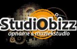 Opnamestudio Studiobizz