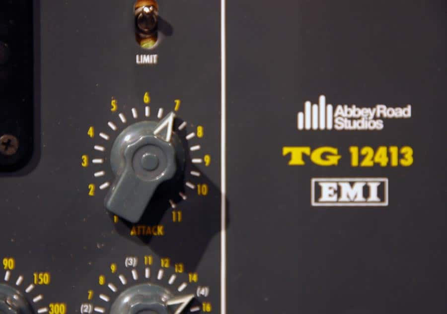 Zener-compressor-abbey-road-studios