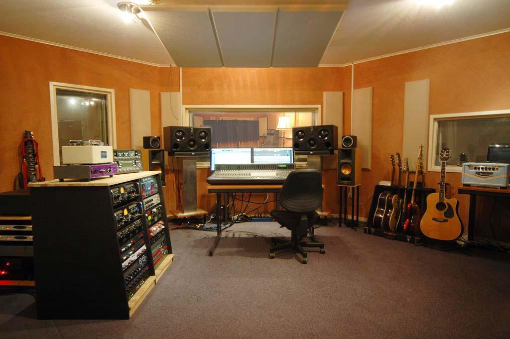 controlroom-opnamestudio-Studiobizz