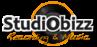 Logo Studiobizz