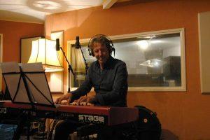 piano opnames